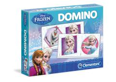 Domino Pocket Frozen