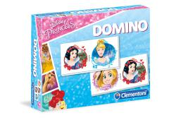Domino Pocket Disney Princess