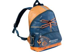 Discovery Adventures Rugzak Kids