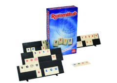 Rummikub The Original Travel