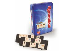 Rummikub The Original Travel Tour Edition