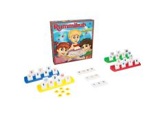 Rummikub The Original Junior 19