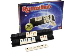 Rummikub The Original XP 19