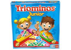 Triominos The Original Junior