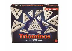 Triominos The Original XXL