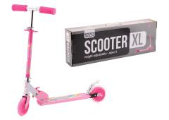 Sports Active City Scooter meiden