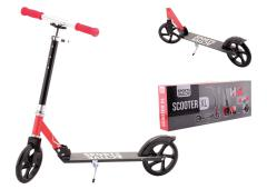 Sports Active City Custom scooter ABEC-7 200mm wielen