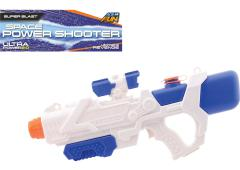 Aqua Fun waterpistool Space Powershooter +/- 50 cm
