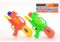 Aqua Fun Supershooter +/- 30 cm
