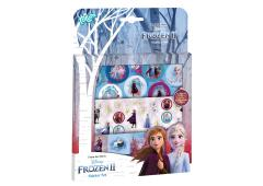 Totum Frozen 2 Sticker set
