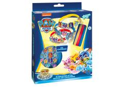 Totum Paw Patrol Bracelets and Charms