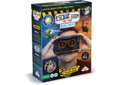 Escape Room The Game VR uitbreidingset