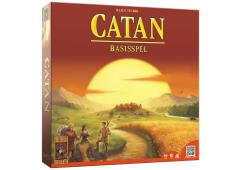 Catan Basisspel